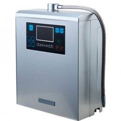 Ионизаторы электролизеры воды электрические проточные