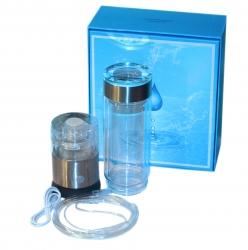 Генераторы водородной воды электрические