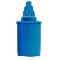 Фильтр ионизатор графин кувшин для воды