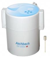 Электроактиватор, электролизер, ионизатор воды «Ашбах 04»