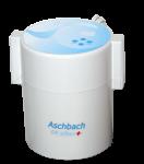 Электроактиватор, электролизер, ионизатор воды «Ашбах 03»