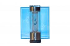 Ингалятор-генератор водородной воды